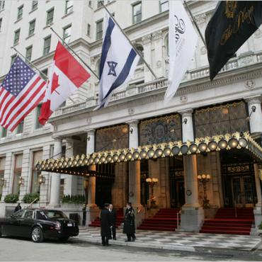 Plaza Hotel NYC lobby.jpg