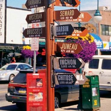AK anchorage mileage signs.jpg