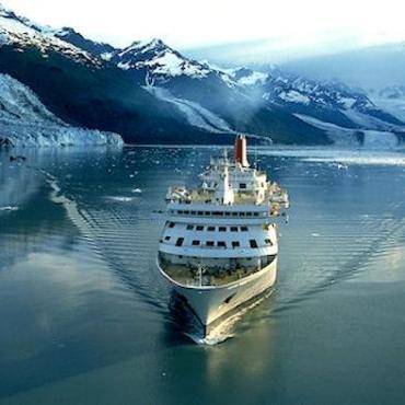 AK Cruise College Fjord.jpg