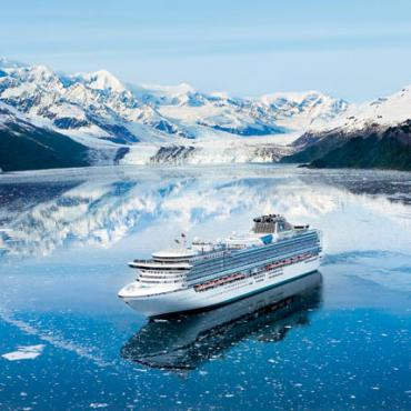 Princess Cruise Alaska.jpg