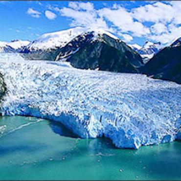 AK Glacier.jpg