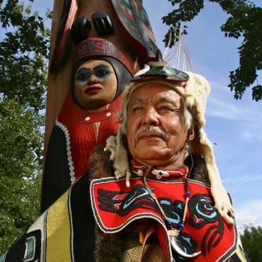 AK Tlingit & Totem.jpg
