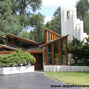 MI Alden B Dow House.jpg