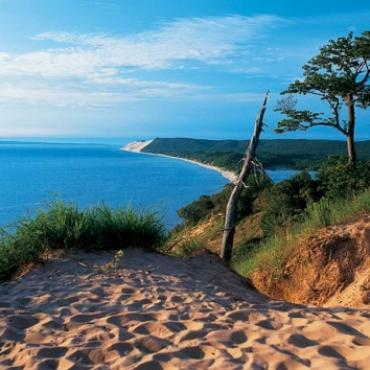 MI Sleeping Bear Dunes.jpg