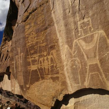 UT Dry Fork Canyon Petroglyphs.jpg