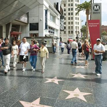 CA Hollywood walk of fame.jpg