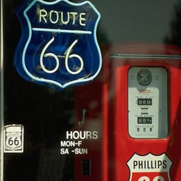 CA Route 66 gas pump.jpg