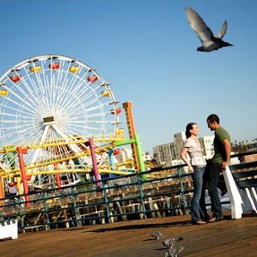 CA Santa Moncia Pier.jpg