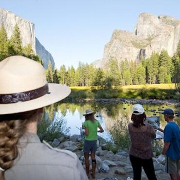 CA Yosemite view with ranger.jpg