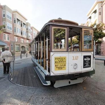 SFO Tram.jpg
