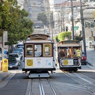 SFO Trams.jpg