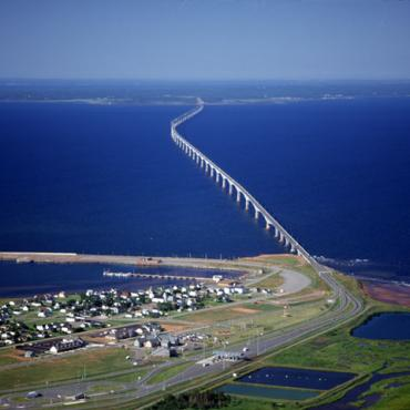 NB Confederation Bridge.jpg