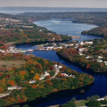 Nova Scotia Bear River.jpg