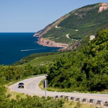 Nova Scotia Cape Breton Island.jpg