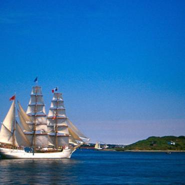Nova Scotia Halifax Harbor.jpg