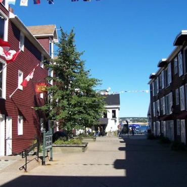 Nova Scotia Halifax hisstoric district.jpg