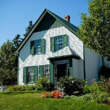 PEI green-gables-farm-house[1].jpg