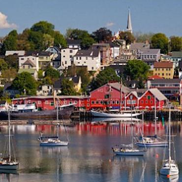 Nova Scotia Lunenburg.jpg