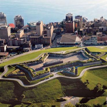 halifax citadel national historic site.jpg