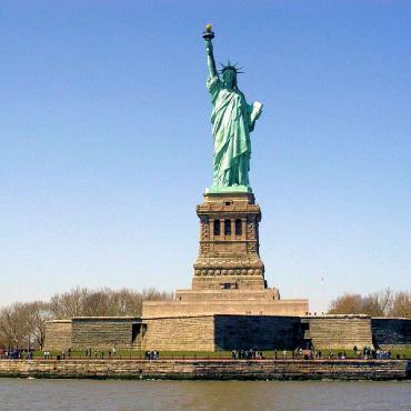 NY Statue of Lib.jpg