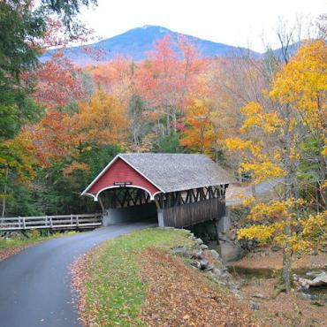 NH Covered bridge.jpg
