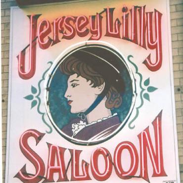 AZ Whiskey row saloon sign.jpg