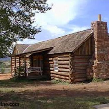 AZ Fort Apache.jpg