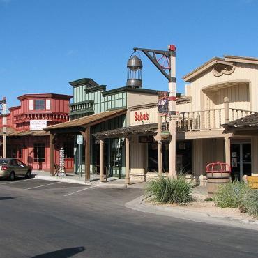 AZ Old_Town_Scottsdale_01[1].jpg