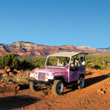 AZ  Pink jeep tours.jpg