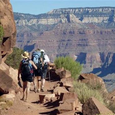AZ Grand Canyon Hikers.jpg