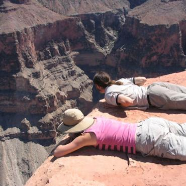 AZ Grand Canyon overlook.jpg