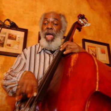 Alabama Jazz Hall of Fame.jpg