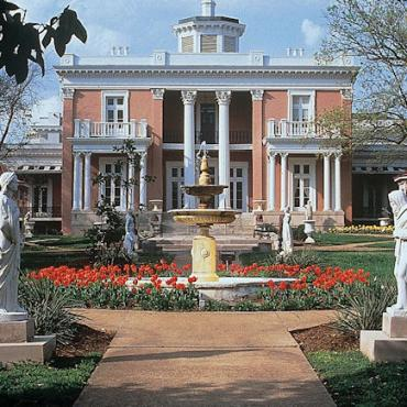 TN Belmont Mansion.jpg