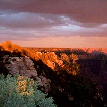 GCN North Rim Sunset.jpg