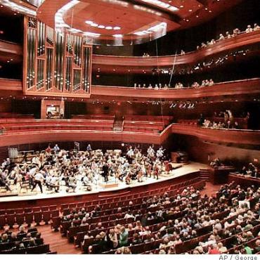 PHL Kimmel Centre orchestra.jpg