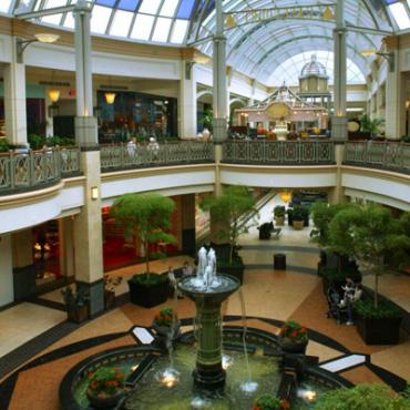 phl king-of-prussia-mall.jpg