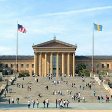PHL Museum of arts.jpg