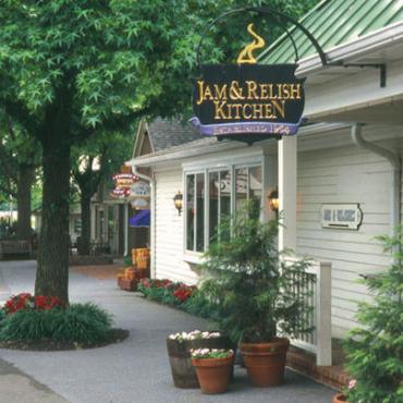 PA Kitchen Kettle Village.jpg