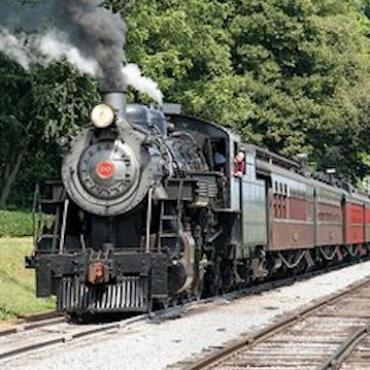 PA Strasburg Railroad2.jpg