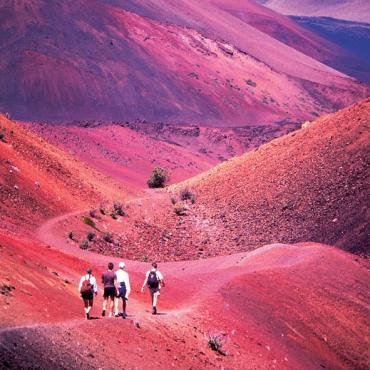 Hawaii Hiking Haleakala.jpg