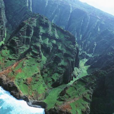 Kauai Napali coast.jpg
