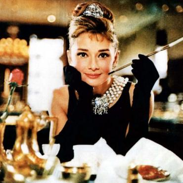 Breakfast at Tiffany's.jpg