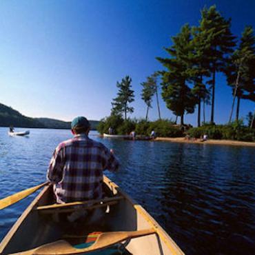 Ont Algonquin-provincial-park.jpg