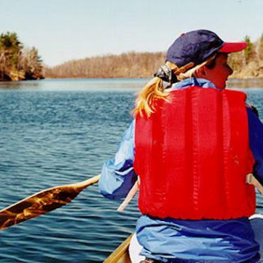 Ont Huntsville canoe_paddler[1].jpg