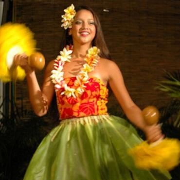 Hawaiian luau dancer.jpg