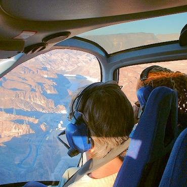 NV Hoover Dam Heli Tour.jpg