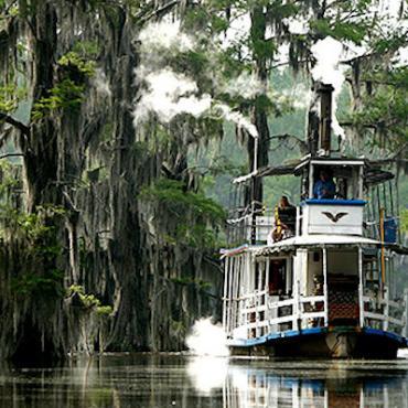 LA Bayou lake.jpg