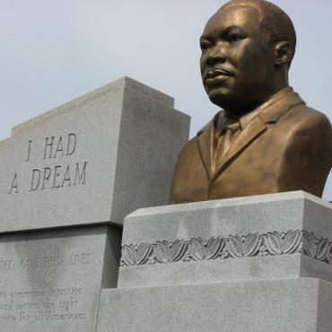 AL Selma MLK Jr monument.jpg