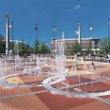 ATL centennialpark[1].jpg