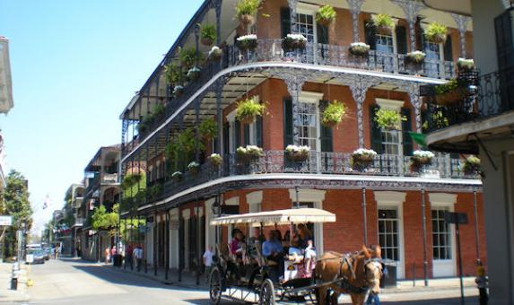 MSY French Quarter.jpg